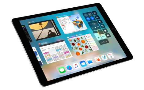 """Mientras tanto, y según reportan varias fuentes cercanas a la compañía de las que se ha hecho Axios, parece que Apple quiere dar un paso medio antes de realizar una integración total de los """"binarios"""" de sus apps y quiere dar compatibilidad en el Mac a las apps del iPad, de forma que los usuarios puedan ejecutar estas aplicaciones también el escritorio y hacer más sencilla la transición a solo iOS que el iPad lleva vendiendo desde el lanzamiento de su versión Pro, pero en sentido contrario: dotar al Mac de las apps del iPad."""