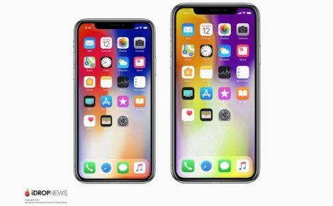 ¿Ha sido el iPhone X un éxito absoluto de ventas o por el contrario un clamoroso fracaso? Uno tiene la sensación de haber vivido ya esta historia en el pasado y con casi los mismos protagonistas; Apple se cuida mucho de compartir las cifras de ventas y no sería la primera vez que se ha dado por muerto un producto que luego ha sido un éxito apabullante en unidades vendidas. El iPhone X es un dispositivo transgresor y tal vez por este motivo, resulta realmente importante conocer cómo ha reaccionado el mercado y en este sentido, Asia-Nikkei ha vaticinado la catástrofe: Apple habría reducido a la mitad la producción del smartphone tras una presuntamente pobre campaña navideña. Sin embargo, el fabricante estaría reforzando la presencia del terminal en el mercado con nuevos modelos, y uno de ello sobredimensionado. Son muchos los rumores vertidos en torno a la compañía de Cupertino, pero cuando Ming-Chi Kuo, el conocido analista de KGI Securities, abre la boca, conviene escucharle porque la gran mayoría de sus pronósticos se cumplen. En el caso que nos ocupa, este analista ha avanzado que Apple presentará este año dos nuevos iPhone X (aunque Kuo se ha referido a ellos como smartphones con pantalla OLED), y uno de ellos con unas dimensiones desmedidas: 6,5 pulgadas. Para situarnos, el iPhone X cuenta con una pantalla de 5,8 pulgadas, mientras que el otro grande de la casa, el iPhone 8 Plus, se queda en las 5,5 pulgadas; y conviene recordar, además, que en este nuevo modelo, Apple prescinde por completo de los marcos y el botónhome, con lo que todo el frontal es pantalla. El iPhone crecerá a unas dimensiones ya casi más cercanas a las del iPad mini ¿Por qué el iPhone crecería a unas dimensiones ya casi más cercanas a las del iPad mini? Aunque el analista no se ha aventurado a explicar las posibles causas, sí ha dejado entrever que el equipo no habría alcanzado las previsiones de ventas y por un motivo evidente: el desmedido precio del iPhone X. En este sentido, Kuo sostiene