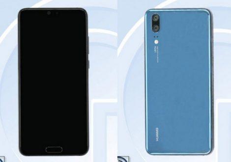 """Falta poco para conocer al buque insignia de Huawei y es por eso que las filtraciones se intensifican cada vez más, si bien en los últimos rumores se daba por hecho la posible aparición de una triple cámara, esta última noticia podría deshacer todas las especulaciones. Y es que el Huawei P20 se ha dejado ver por Tenna y según las imágenes, estaríamos ante un móvil con un diseño de solo dos cámaras traseras. Como sabemos,Tenna, es la encargada de certificar los productos que están por salir al mercado, así que no podemos pasar por alto esta """"pequeña"""" diferencia con respecto a las últimas filtraciones. Como podemos ver en las imágenes, tenemos un móvil con solo dos cámaras traseras alienadas verticalmente,-como el iPhone X-otra de las características que vemos en la galería es una pequeña muesca muy similar a la del buque insignia de Apple, algo que se venía rumoreando. Así que todo parece indicar que una de las principales novedades de este móvil eran solo especulaciones."""