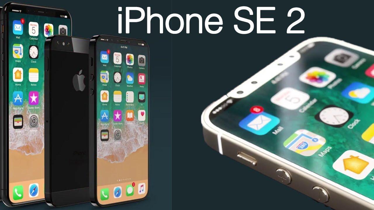 Apple se pasó al OLED el pasado año con el iPhone X