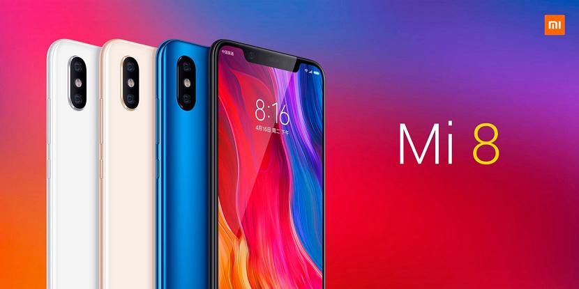 Se trata del Xiaomi Mi 8, que se especula se lanzará en agosto, el Xiaomi Mi Max 3 (cuya presentación será el 19 de julio) y el Xiaomi Mi A2 (que se va a presentar el 24 de julio). Estos tres modelos del fabricante chino han sido ya certificados por el EEC. Así que sabemos que se van a lanzar en Europa. Pero no son los únicos en haberlo obtenido. Porque también se ha certificado ya de forma oficial el Pocophone F1. Esta misma semana se revelaba que Xiaomi había creado una nueva marca de teléfonos, que parecía iba a ser para el mercado en India de momento. Aunque su registro en Europa confirma que se lanzará internacionalmente. Sin duda, prometen ser unas semanas de lo más interesantes. Porque esperamos ya varios de los modelos del conocido fabricante. Así que dentro de unos días conoceremos de forma oficial sus fechas de lanzamiento. ¿Qué teléfono de la marca china esperáis con más ganas?