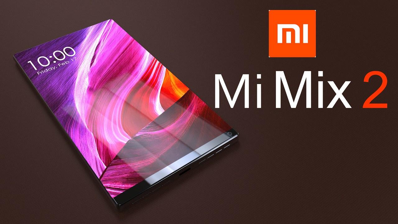 Hablar de Xiaomi es sinónimo de hablar de calidad-precio top, y el Mi MIX 2S no iba a ser una excepción. El buque insignia de Xiaomi tiene un precio de 450-500 euros, una cifra irrisoria para lo mucho que ofrece, ya que compite de tú a tú con los gama alta de las principales marcas. Estamos hablando de un móvil cuyo rendimiento es superlativo, su experiencia fotográfica sobresaliente, su diseño es premium y viene cargado de funciones por la mitad que cualquier dispositivo de otras marcas. Creo que este es el factor que hará que te decidas por el Xiaomi Mi MIX 2S. Por un precio bastante ajustado puedes llevarte un terminal muy completo, que no te fallará en ninguna ocasión y que te dará todo lo que pudieras pedirle a un gama alta convencional. Es verdad que tiene sus fallos, como la cámara interna o el imán de huellas que supone la trasera de cerámica cristalizada, pero merece la pena. Por 450 euros, creo que no podría recomendar otro dispositivo.