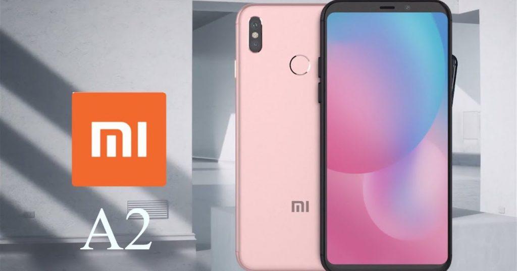Se trata del Xiaomi Mi 8, que se especula se lanzará en agosto, el Xiaomi Mi Max 3 (cuya presentación será el 19 de julio) y el Xiaomi Mi A2 (que se va a presentar el 24 de julio). Estos tres modelos del fabricante chino han sido ya certificados por el EEC. Así que sabemos que se van a lanzar en Europa. Pero no son los únicos en haberlo obtenido. Porque también se ha certificado ya de forma oficial el Pocophone F1. Esta misma semana se revelaba que Xiaomi había creado una nueva marca de teléfonos, que parecía iba a ser para el mercado en India de momento. Aunque su registro en Europa confirma que se lanzará internacionalmente. Sin duda, prometen ser unas semanas de lo más interesantes. Porque esperamos ya varios de los modelos del conocido fabricante. Así que dentro de unos días conoceremos de forma oficial sus fechas de lanzamiento. ¿Qué teléfono de la marca china esperáis con más ganas?Se trata del Xiaomi Mi 8, que se especula se lanzará en agosto, el Xiaomi Mi Max 3 (cuya presentación será el 19 de julio) y el Xiaomi Mi A2 (que se va a presentar el 24 de julio). Estos tres modelos del fabricante chino han sido ya certificados por el EEC. Así que sabemos que se van a lanzar en Europa. Pero no son los únicos en haberlo obtenido. Porque también se ha certificado ya de forma oficial el Pocophone F1. Esta misma semana se revelaba que Xiaomi había creado una nueva marca de teléfonos, que parecía iba a ser para el mercado en India de momento. Aunque su registro en Europa confirma que se lanzará internacionalmente. Sin duda, prometen ser unas semanas de lo más interesantes. Porque esperamos ya varios de los modelos del conocido fabricante. Así que dentro de unos días conoceremos de forma oficial sus fechas de lanzamiento. ¿Qué teléfono de la marca china esperáis con más ganas?