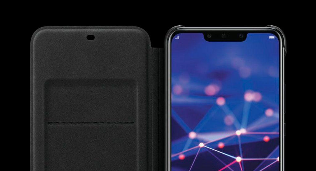 El Huawei Mate 20 es el nuevo gama alta de la marca china, cuyo lanzamiento debería ocurrir en el mes de octubre. Poco a poco nos empiezan a llegar detalles sobre este teléfono, y los otros que formarán parte de esta gama.