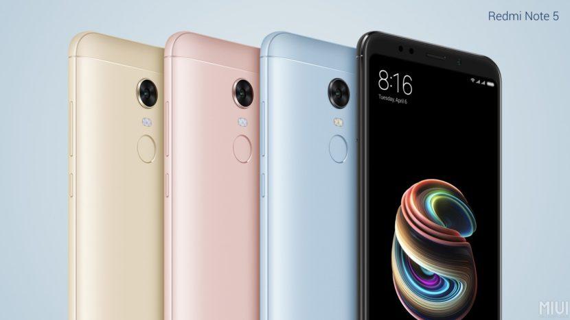 El mercado de la India se ha convertido en uno de los más importantes a nivel mundial. Por eso, vemos como las marcas llevan a cabo muchos esfuerzos para aumentar su presencia en el mismo. Dos ellas son Samsung y Xiaomi, que son además las mejor vendidas en este mercado. Hace un tiempo que la marca coreana se erigió como la más vendida. Aunque las tornas han cambiado, ya que es ahora Xiaomi la que ha logrado escalar hasta la primera posición y se corona como la marca más vendida en este mercado. Dejando de esta manera a Samsung en la segunda posición del ránking.