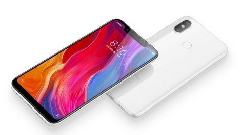El teléfono Mi8 de gama media-alta que ha sacado la empresa Xiaomi al mercado va a dar mucho que hablar, ya que el tipo de especificaciones técnicas que aprecia el consumidor es del más alto nivel