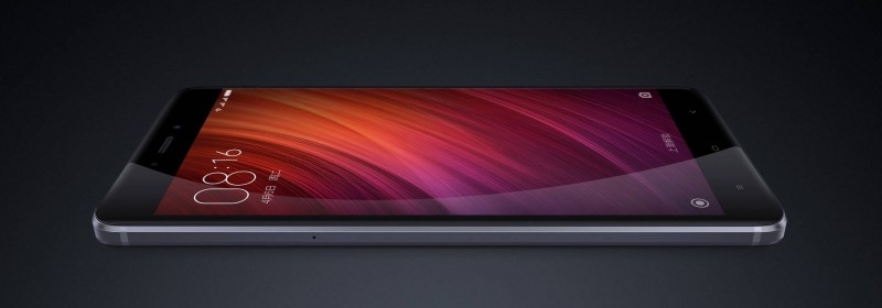 The Xiaomi Redmi Note 7 is rumored to feature the bigger 6.8-inches full HD display.