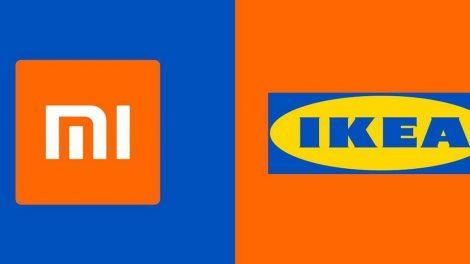 La semana pasada, cuando Xiaomi e IKEA anunciaron una asociación que traerá la aplicación Mi Home y el asistente de Xiao AI a la línea de iluminación inteligente Trådfri, muchos escribieron que el acuerdo era bueno para la compañía tecnológica china. Para mí, es perfecto para ambas partes.