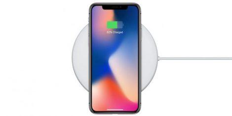 Comprar iPhone 11 en tienda electrónica Andorra: gran batería y mejor pantalla