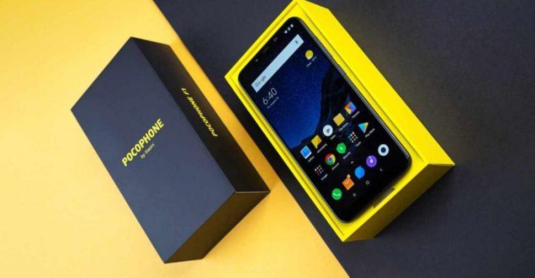 Diferencias entre PocoPhone, Black Shark, Redmi y Mi de Xiaomi En este momento Xiaomi tiene 4 grandes marcas de teléfonos en todo el mundo