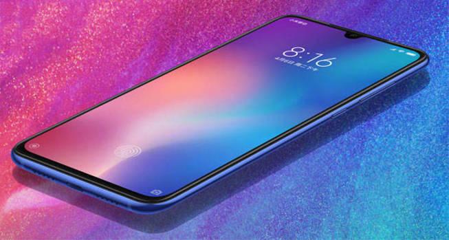 Comprar Xiaomi Mi 9 en Andorra montará una cámara de tres sensores. El principal será de 48 megapíxeles (de f/1.7, f/1.49 en el caso del Explorer) y estará jalonado por un gran ángular de 16 megapíxeles con lente de 117 grados así como un telefoto de 12 megapíxeles