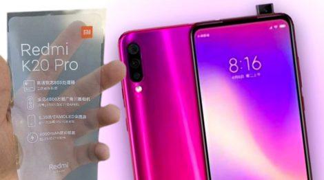 Este nuevo Redmi K20 continúa acaparando gran parte de la atención de los entusiastas por la tecnología y los fans de Xiaomi, ya que solo basta con dar una vuelta por los principales foros tecnológicos, grupos y redes sociales para darse cuenta el gran crecimiento que ha tenido cualquier hilo o canal referente a este nuevo rey del rendimiento/precio.