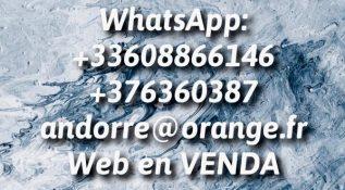 TIENDA ELECTRONICA ONLINE ESPAÑA A PRECIOS DE ANDORRA – T.+33608866146