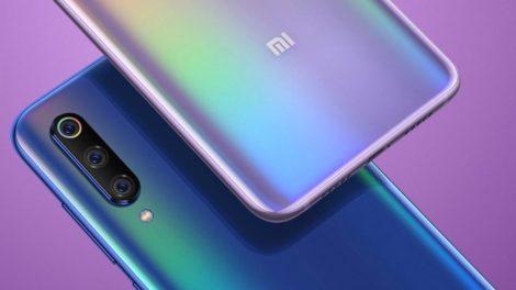 En la primera posición tenemos el Xiaomi Mi 9 que ha alcanzado una puntuación media de 371.020 puntos. Estamos hablando de un dispositivo móvil de gama alta equipado con el mencionado snapdragon 855 y que ofrece hasta 8GB de RAM. En segundo lugar tenemos otro Xiaomi, en esta ocasión el Mi BlackShark 2 que consigue alcanzar una puntuación media de 368.215 puntos. Esta versión está más enfocada a videojuegos aunque evidentemente también nos vale para cualquier función de productividad. En tercer y cuarto lugar tenemos el Samsung Galaxy S10 Plus y el Samsung Galaxy S10equipados con el snapdragon 855, que han alcanzado 360.008 puntos y 358.680 puntos, respectivamente. Se tratan de puntuaciones también muy altas para los últimos gama alta de los surcoreanos dado que fueron de los primeros dispositivos con snapdragon 855. En el quinto lugar tenemos el Vivo IQOO que ha alcanzado una puntuación media de 354.113 puntos, seguido del LG G8 ThinQcon 144.743 puntos. En las últimas cuatro posiciones aparecen distintos modelosdel Samsung Galaxy S10 en versiones 5G, o con el procesador Exynos 9820.