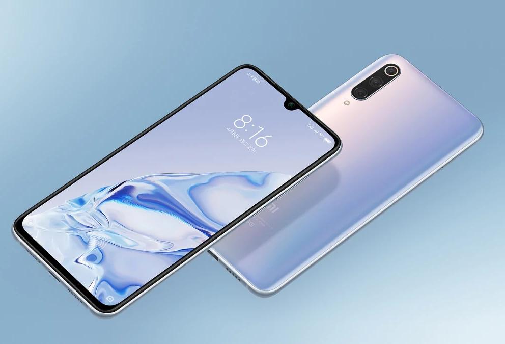 Mejor Movil de Gama Media 2020 calidad indiscutible, pero sin tener que pagar el elevado precio que tienen los smartphones de gama alta