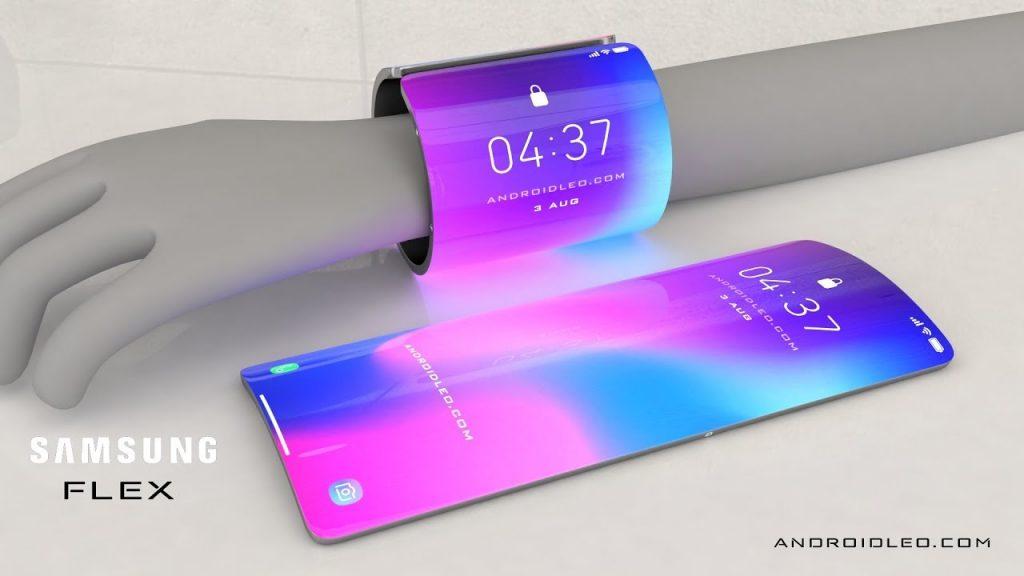 Los Galaxy S11, Galaxy S11 Plus y Galaxy S11E llegarían en febrero de 2020 como la evolución de los Galaxy S10 con varias novedades que los harían los teléfonos Samsung más avanzados.