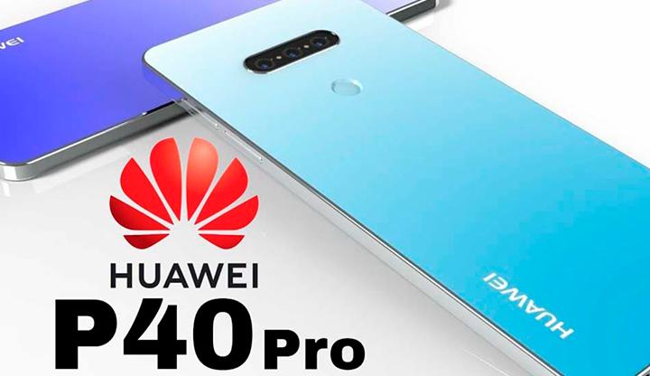 Huawei P40: Fecha de lanzamiento, precio, especificaciones y rumores El nuevo Huawei vendrá con un procesador Kirin 990 y lo cierto es que nos morimos de ganas de verlo. Te contamos todo lo que se sabe sobre el nuevo Huawei P40, desde su posible precio, fecha de lanzamiento, especificaciones y rumores no confirmados