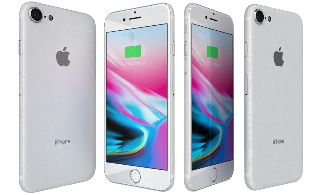 Apple prepara dos iPhone baratos los iphone 9 y lanzaría hasta seis teléfonos este año Un informe asegura que Apple está trabajando en renovar su popular iPhone SE con dos modelos en 2020 hasta seis iPhone distintos a lo largo del año