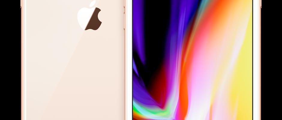 Apple prepara dos iPhone baratos iphone 9 y lanzaría hasta seis teléfonos este año Un informe asegura que Apple está trabajando en renovar su popular iPhone SE con dos modelos en 2020 hasta seis iPhone distintos a lo largo del año