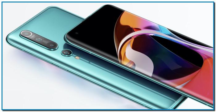 Los nuevos Xiaomi Mi 10 y Mi 10 Pro llegan a España en varias configuraciones en función de la memoria RAM y el almacenamiento interno. Los precios oficiales de lanzamiento son los siguientes