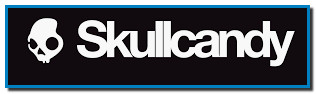 Search Results Web results Skullcandy | Headphones, Earbuds, Speakers & Morewww.skullcandy.eu Discover life at full volume with headphones, earbuds, speakers & more. Skullcandy is your one-stop shop for new music, culture & audio built to #STAYLOUD.