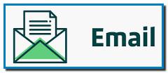 Ferrestock es una empresa española, fundada en 1981, dedicada a la distribución de artículos de ferretería, consolidada en el sector y con una fuerte implantación en el territorio nacional. Nuestra gama de productos abarca las herramientas, tanto de bricolaje como profesionales, artículos de medición, de corte, de jardinería, adhesivos, … y desde nuestro acuerdo con el grupo DS COMPONENTES y TM ELECTRON ponemos también a disposición de nuestros clientes una amplia gama de productos: pequeño material eléctrico, menaje del hogar, pilas y baterías, gama marrón, telefonía, iluminación, … Contamos con un gran equipo de profesionales que trabajan para ofrecer gama, novedades, presentación del producto y un rápido envío de los artículos que nos solicitan nuestros clientes.