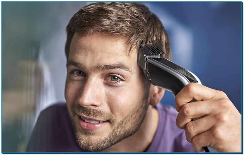 Hairclipper series 5000 Cortapelos lavable HC5630/15 Corte veloz y uniforme . Consigue un corte de pelo uniforme gracias a la tecnología DualCut y Trim-n-Flow Pro. El nuevo diseño del peine-guía evita que el pelo de cualquier longitud se atasque, para que puedas terminar el peinado de una pasada.