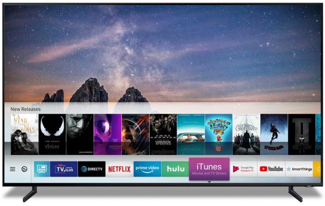 Presentados en la feria CES 2019, los Smart TV 2019 de Samsung marcan la próxima etapa en la evolución de los televisores inteligentes, ya que la pantalla se convierte en un centro de contenido y conectividad de dispositivos en el hogar. La línea de este año aprovecha las innovaciones de años anteriores, que incluyen la Universal Guide y One Remote Control, para proporcionar una experiencia enriquecida al hogar.  Equipado con el nuevo Bixby, una plataforma de conversación basada en inteligencia artificial, los Smart TV 2019 mejoran su experiencia de contenido, mientras también amplían el alcance de la vida conectada.  A continuación se presentan tres desarrollos clave para los Smart TV 2019 de la multinacional que cambiarán su forma de pensar acerca del contenido y la conectividad en el hogar:  1.Alianzas más sólidas, aún más contenido  Samsung amplió sus alianzas para proporcionar una mayor variedad de contenido a los espectadores. Desde transmisión Over The Top (OTT), TV en vivo hasta canales gratuitos y medios de estilo de vida. Actualmente, hay una amplia gama de contenido y servicios disponibles para elegir.  Además, en marzo de este año entrará en vigor una alianza histórica con Apple, que permitirá que dispositivos con iOS, como el iPhone, el iPad y equipos Mac, transmitan directamente a los Smart TV de Samsung a través de Airplay 2, sin necesidad de Apple TV ni de una conexión adicional.  Los usuarios de Samsung en más de 100 países tendrán acceso exclusivo a la nueva aplicación Tunes Movies and TV Shows de Apple en los televisores Samsung cuando sea lanzada.  2.Una búsqueda más inteligente de contenido  Con una biblioteca tan amplia de contenido, a veces puede necesitar un poco de ayuda para encontrar lo que quiere ver, cuando quiere verlo. Los Smart TV 2019 están equipados con una guía universal (Universal Guide) avanzada que analiza las preferencias y la manera de ver contenido del usuario para ofrecer sugerencias personalizadas.  El nuevo Bixby es una pl